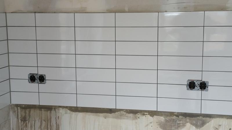Küchenwandspiegel moeller steinpflege holzmann 0241 18916023 wachsentfernung alsdorf